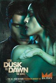 From Dusk Till Dawn - Season 1