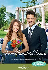Watch Movie from-friend-to-fiance