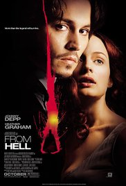 Watch Movie from-hell