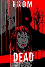 Watch Movie from-the-dead