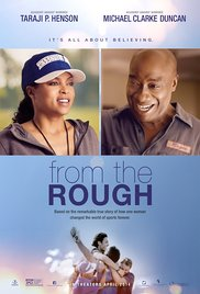 Watch Movie from-the-rough