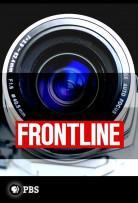 Watch Movie frontline-season-39