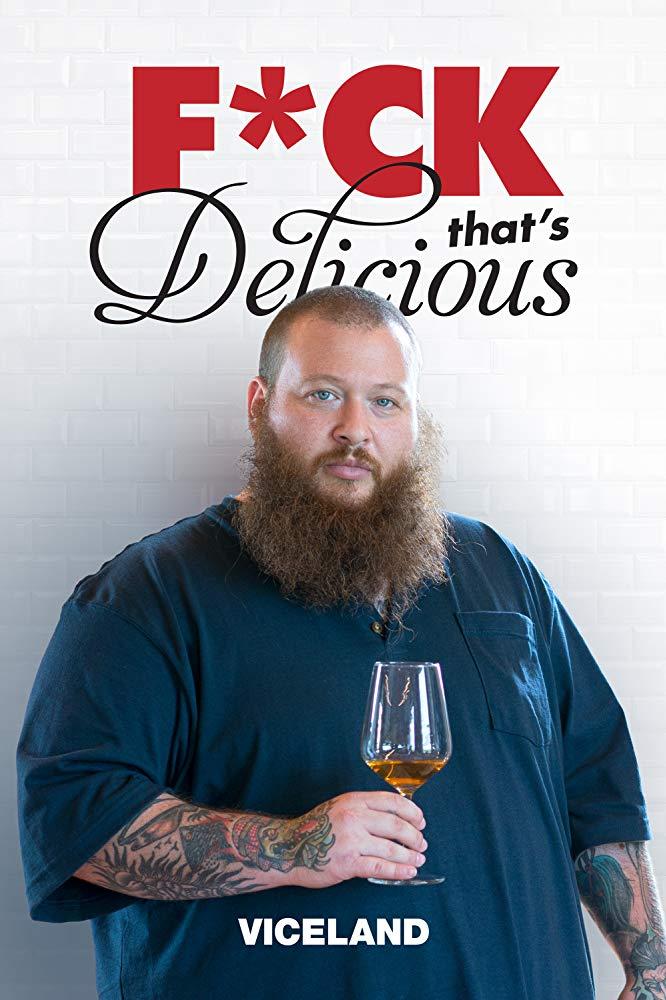 Watch Movie fuck-that-s-delicious-season-4