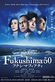 Watch Movie fukushima-50