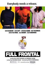 Watch Movie full-frontal