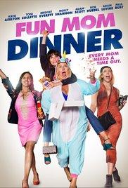 Watch Movie fun-mom-dinner