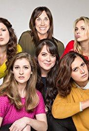 Watch Movie funny-girls-nz-season-3