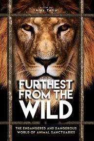 Watch Movie furthest-from-the-wild
