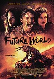 Watch Movie future-world