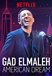 Watch Movie gad-elmaleh-american-dream