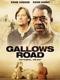 Watch Movie gallows-road