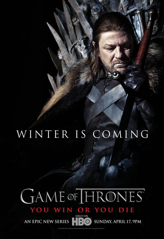 Watch Movie game-of-thrones-season-1