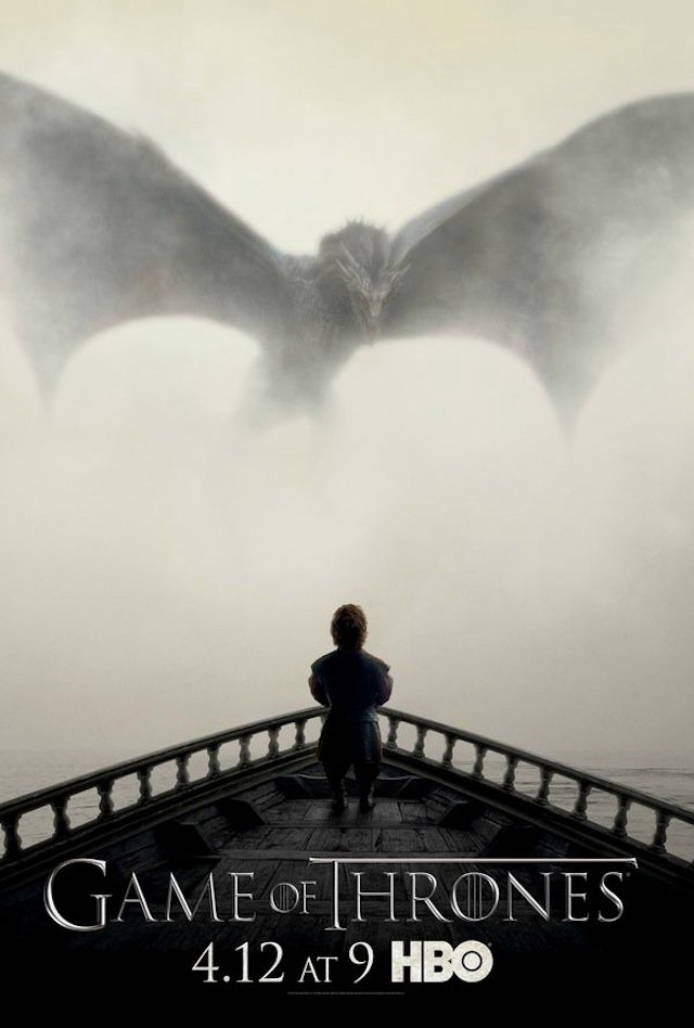 Watch Movie game-of-thrones-season-5