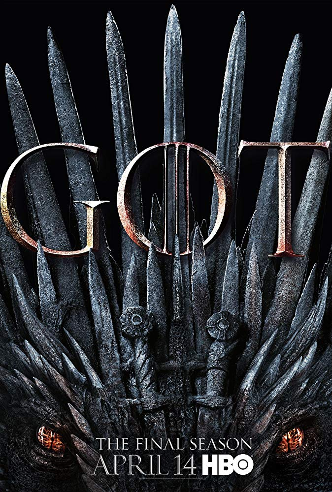 Watch Movie game-of-thrones-season-8