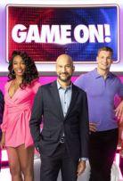 Watch Movie game-on-season-1