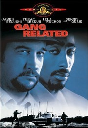 Watch Movie gang-related