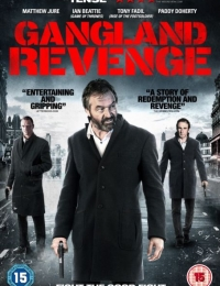 Watch Movie gangland-revenge
