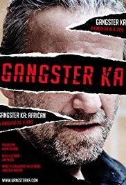Watch Movie gangster-ka
