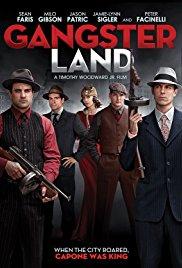 Watch Movie gangster-land