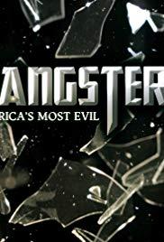 Watch Movie gangsters-america-s-most-evil-season-1