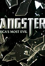 Watch Movie gangsters-america-s-most-evil-season-2