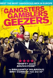 Watch Movie gangsters-gamblers-and-geezers