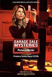 Watch Movie garage-sale-mysteries-picture-a-murder