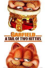 Watch Movie garfield-a-tail-of-two-kitties