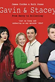 Watch Movie gavin-and-stacey-season-2