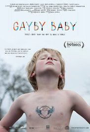 Watch Movie gayby-baby