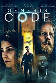 Watch Movie genesis-code