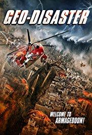 Watch Movie geo-disaster