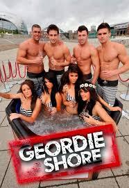 Watch Movie geordie-shore-season-16