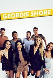 Watch Movie geordie-shore-season-18