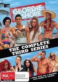 Watch Movie geordie-shore-season-3