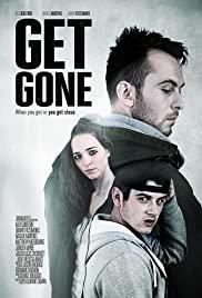 Watch Movie get-gone