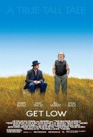 Watch Movie get-low