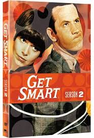 Watch Movie get-smart-season-2