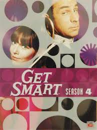 Watch Movie get-smart-season-4