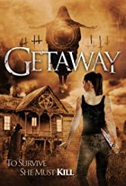 Watch Movie getaway-2020
