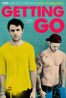 Watch Movie getting-go-the-go-doc-project