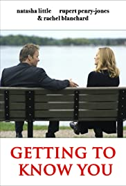 Watch Movie getting-to-know-you