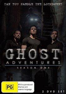Watch Movie ghost-adventures-season-1