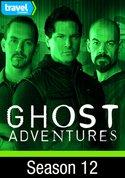 Watch Movie ghost-adventures-season-12