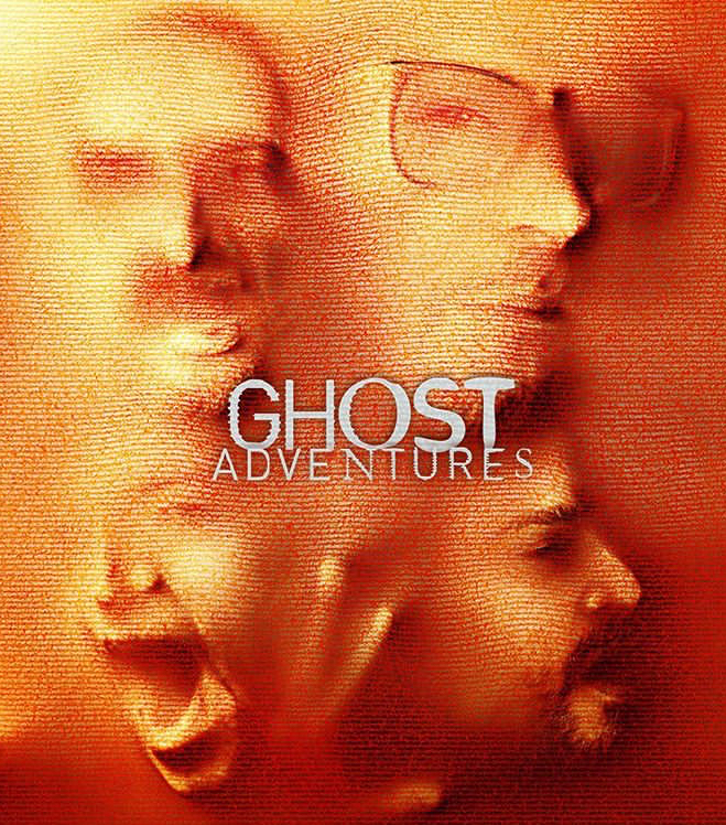 Watch Movie ghost-adventures-season-21