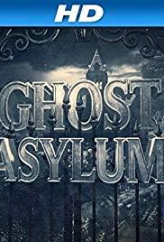 Ghost Asylum - Season 2