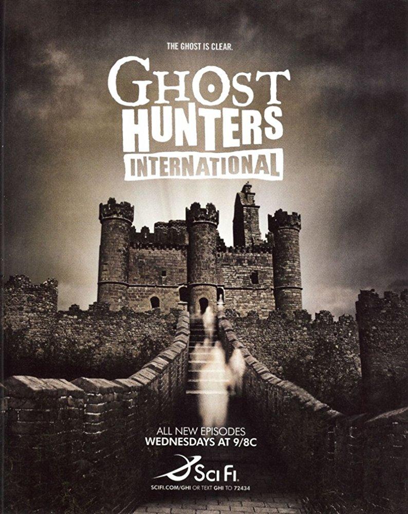Watch Movie ghost-hunters-international-season-2