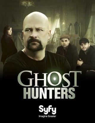 Watch Movie ghost-hunters-season-6