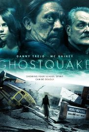Watch Movie ghost-quake