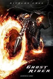Watch Movie ghost-rider